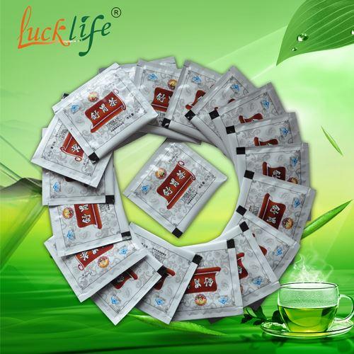 чай для желудка в пакетиках
